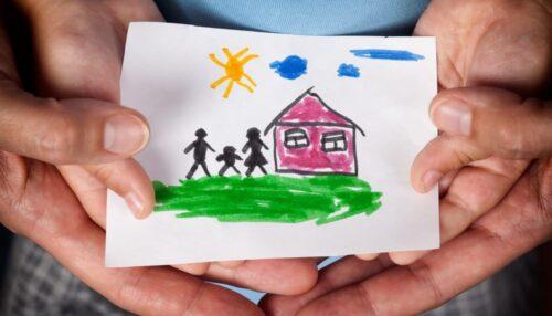 Adopting-Family